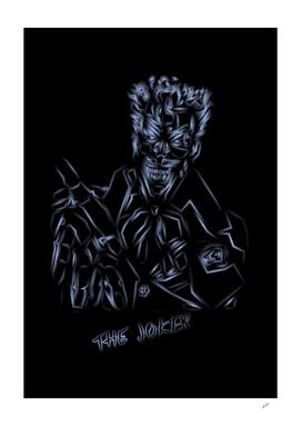 Jokerx