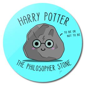Philosopher Stone
