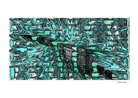 Plastic Wax Factory Vol 02 34 - XICLOTL