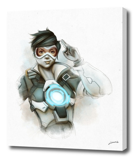 Tracer Ready