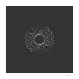 Gray Hole