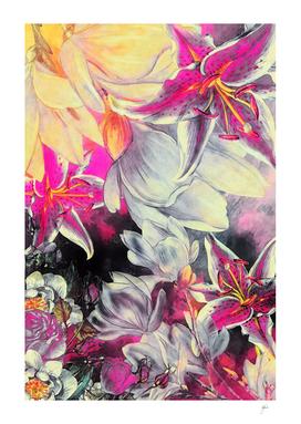 flowers art #flowers #flower