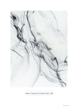 INK COLLECTION No.6