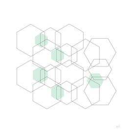 Geometric 15