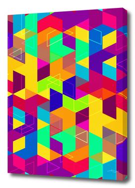 Pattern LXXX