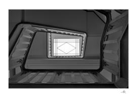 Skylight II, 2012