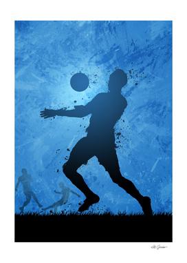 Soccer 03