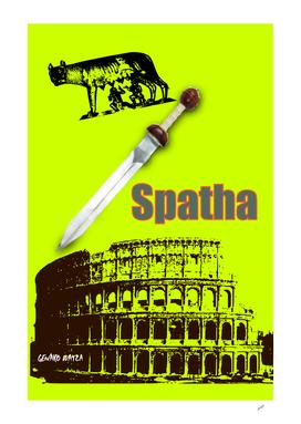 Spatha