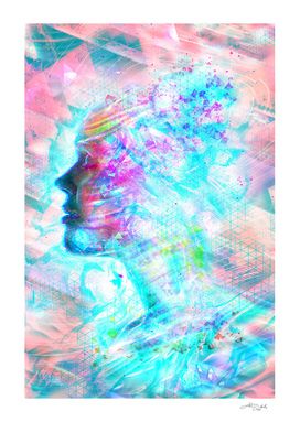 Artistic - XXIII - Find Your Way / NE
