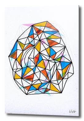 Summer geometry 2