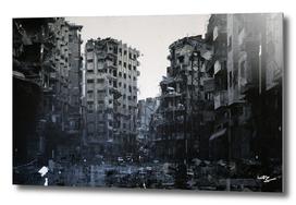 SYRIA 14