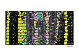 Plastic Wax Factory Vol 03 45 - SIMON ORNF