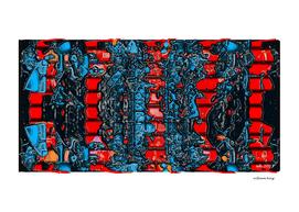 Plastic Wax Factory Vol 03 46 - PHAROS OF LENG