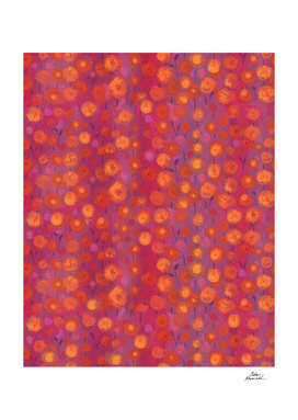 Candy_Pink_Field_Julia _Khoroshikh_patternSAT4x5