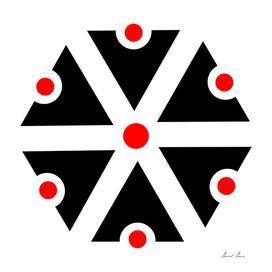 symbols of Perun,