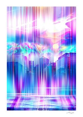 Artistic - XXIV - Without Limits / NE