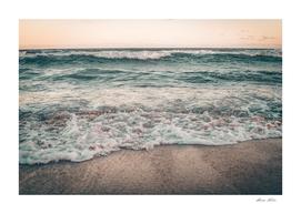 .waves.