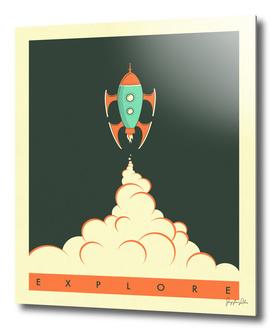 Explore (3)