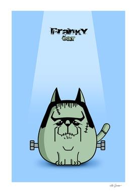 FrankyCat