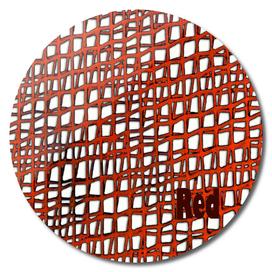Web RedWhite