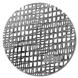Web SilverWhite