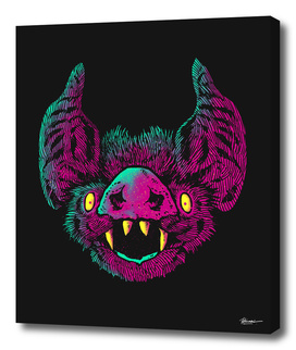Obvious bat