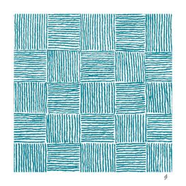 Inkchess Pattern