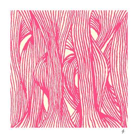 Inklines Pattern