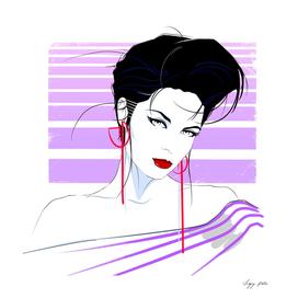 1989 dream girl