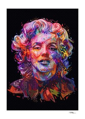 Marilyn 2018