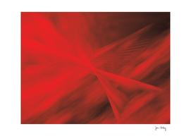 BLACK ⎮ RED