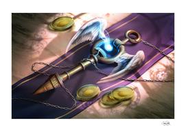 Lantern Key