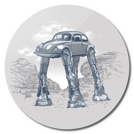 Star Warsvergnugen