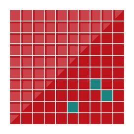 colorfield square