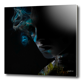 SmokeyFace_LFC