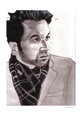 Rajkummar Rao has carved a niche for himself in Bollywood