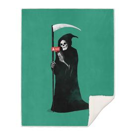 Death's Followers Everyday