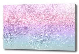 Unicorn Girls Glitter #1
