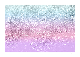 Unicorn Girls Glitter #4