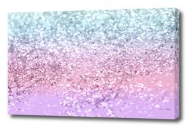 Unicorn Girls Glitter #4