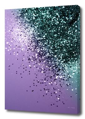Mermaid Glitter Dream #2