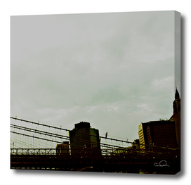Brooklyn Bridge 4