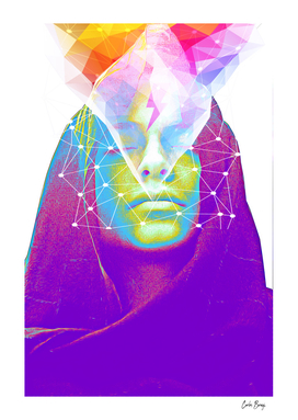 Geometric Mystic