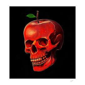 Fruit of Life