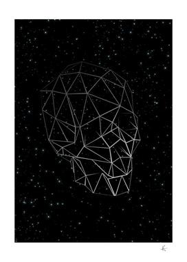 Skull Constellation