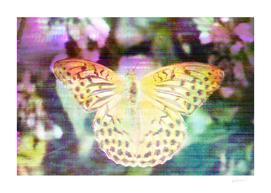 Electronic Wildlife