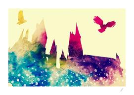 hogwarts-2036645-lanczos3