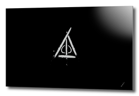 harry-potter-2188468_1-triangle