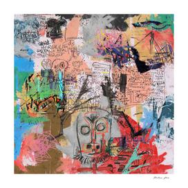 One Hundred Percent - Art