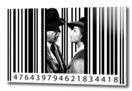 Inside a Barcode